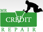 Mr Credit Repair